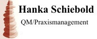 Schiebold Praxismanagement